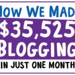 Blog Income Report November 2018 $35,525 in Blog Earnings (2)