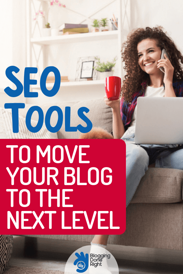 There are many ways to optimize your blog posts for SEO and to do that we'll start with the 7 most important tools that can assist you with them.There are many ways to optimize your blog posts for SEO and to do that we'll start with the 7 most important tools that can assist you with them. #optimizeblog #importanttools