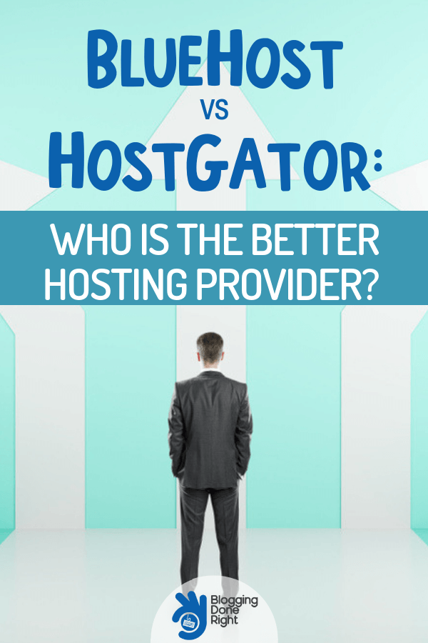 What should I choose as my web host? Is that the question troubling you for a time now? Look no further here is a comparison of the 2 top web hosting for blogs. #2webhosts #comparison