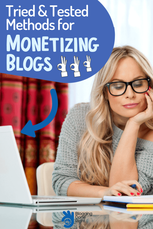 If you are planning to start monetizing your blog, you can read these 100+ money making methods here.If you are planning to start monetizing your blog, you can read these 100+ money making methods here. #100moneymakingmethods #monetizeblog
