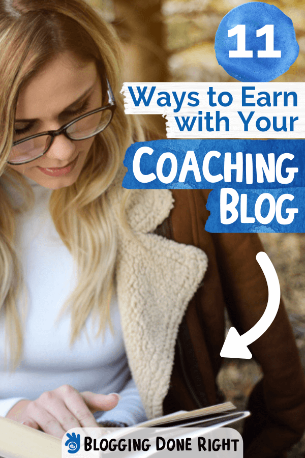 Expressing your own opinions and views in a way readers can relate to, can earn you money. That's blogging! Learn more ways on making money with your own blog. Check this article out. #moneyfromblogs #makemoneywithyourblog