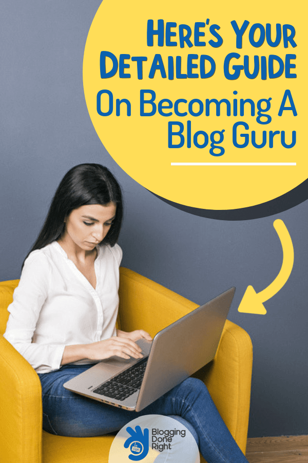 Are you feeling frustrated of having no clue how to make money thru writing? Worry no more the step-by-step instructions will turn your passion into a career.Are you feeling frustrated of having no clue how to make money thru writing? Worry no more the step-by-step instructions will turn your passion into a career. #moneythruwriting #passiontocareer